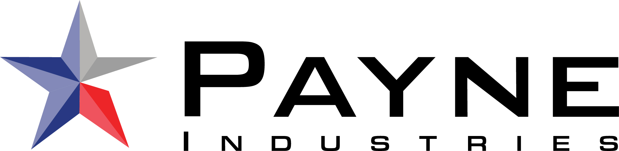 Payne Industries, LLC